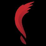 Exclamation_Mark_logo